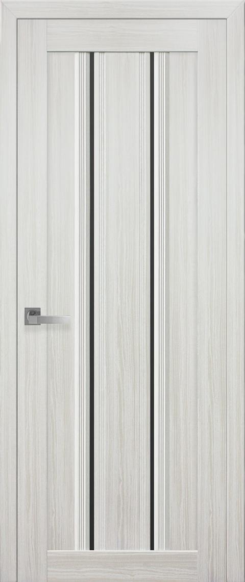 Міжкімнатні двері Верона C1