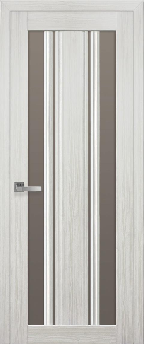 Міжкімнатні двері Верона C2