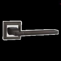 Ручка роздільна TECHQLGR/CP-23 графіт/хром
